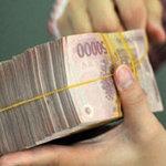 Tài chính - Bất động sản - Các ngân hàng bị thúc xử lý nợ xấu