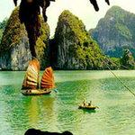 Du lịch - 9 giá trị độc nhất vô nhị của Vịnh Hạ Long