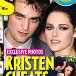 Ngôi sao điện ảnh - Hollywood và 10 câu chuyện đáng chú ý 2012