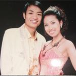 An ninh Xã hội - Chồng bắn chết vợ đang mang thai 8 tháng