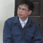 An ninh Xã hội - Thẩm phán nhận tiền chạy án được giảm án