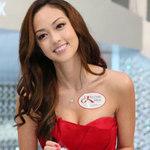 """Thời trang - Siêu mẫu Jessica C """"tiết chế"""" ngực đầy"""