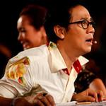 """Phim - Thành Lộc """"khó tính"""" với VN's Got Talent 2013"""