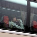 Fan Việt thất vọng vì sao Hàn