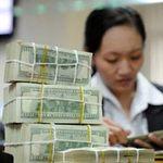Tài chính - Bất động sản - Ngân hàng đang mua bán nợ xấu lẫn nhau