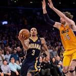 Thể thao - NBA: 0,1 giây quyết định cuối cùng
