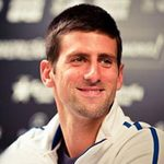 Thể thao - Tennis 2012: Ai là đệ nhất kiếm tiền?