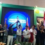 Các môn thể thao khác - ĐTQG eSports FIFA Online 2 tại Nha Trang