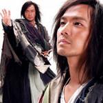 Phim - Ngắm Kiều Phong của Tân Thiên long bát bộ