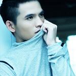 Ca nhạc - MTV - Quốc Thiên biến hóa chững chạc