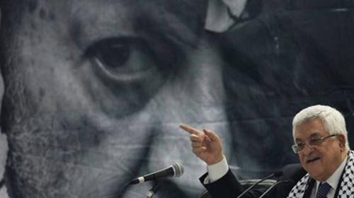 Ai có lợi trong việc đầu độc ông Arafat? - 1