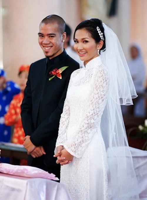 Những cuộc hôn nhân ngắn kỷ lục - 3