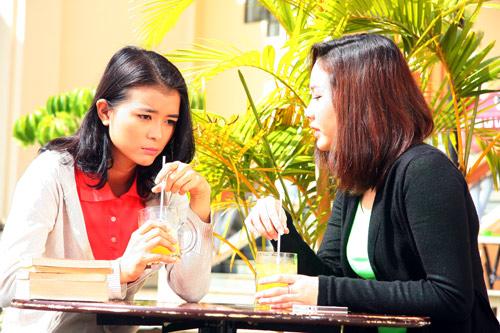 Phim hình sự Việt gây chú ý - 5