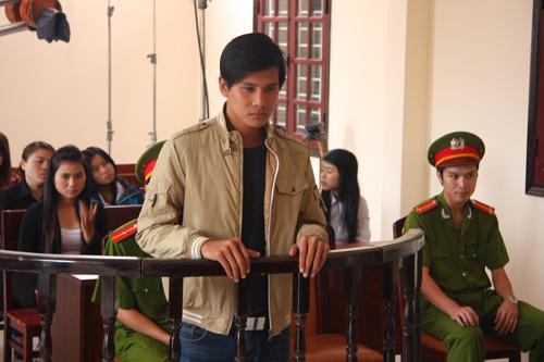 Phim hình sự Việt gây chú ý - 4