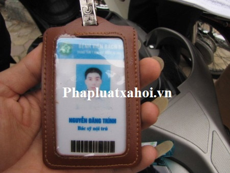 NK141: Bác sỹ mua ma túy đá về... dùng - 5