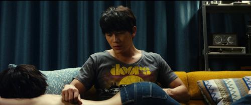 7 phim Hàn không thể bỏ lỡ - 4