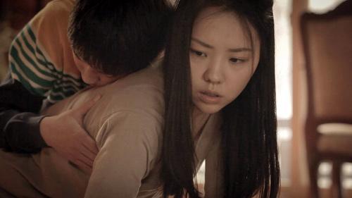 7 phim Hàn không thể bỏ lỡ - 8