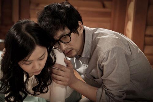 7 phim Hàn không thể bỏ lỡ - 7