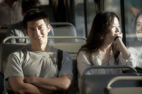 7 phim Hàn không thể bỏ lỡ - 11