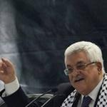 Tin tức trong ngày - Ai có lợi trong việc đầu độc ông Arafat?