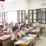 Giáo dục - du học - Dứt khoát không dạy thêm ở tiểu học