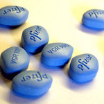 Sức khỏe đời sống - Cụ ông 73 tuổi hôn mê vì thuốc bổ nhái Viagra