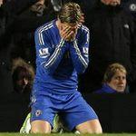 """Bóng đá - Chelsea: Chưa thấy """"phép thuật"""" Benitez"""