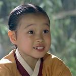Phim - Sao nhí của Dae Jang Geum sau 10 năm