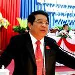 Tin tức trong ngày - Chưa xem xét sai phạm của chủ tịch Bình Phước