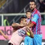 Bóng đá - Top5 Serie A V14: 1 trận đấu, 3 siêu phẩm