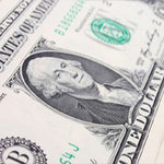 Tài chính - Bất động sản - Mỹ tính xóa sổ tiền giấy mệnh giá 1 USD