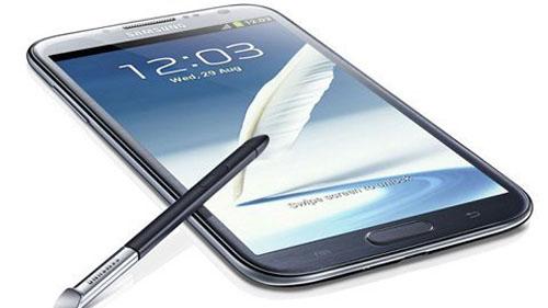 """5 smartphone với tính năng """"độc"""" - 2"""