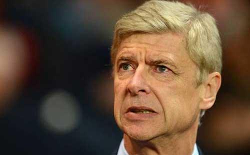 Arsenal - Swansea: Đến lúc phải thắng - 1