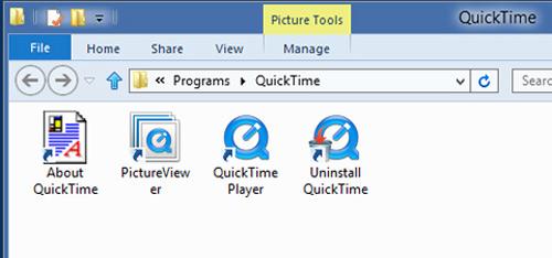 Mẹo gỡ tận gốc phần mềm đã cài trên máy tính - 2