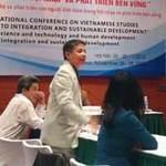 Giáo dục - du học - Những cảnh báo về giáo dục Việt Nam