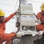 Thị trường - Tiêu dùng - Sẽ tính giá điện theo thời gian sử dụng?