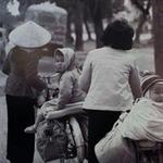 Người Hà Nội rầm rập rời Thủ đô năm ấy