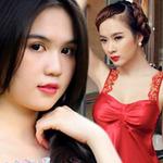 """Phim - Người đẹp tên Trinh """"rôm rả"""" năm 2012"""