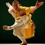 Võ thuật - Quyền Anh - Video: Muay Thai thua Thiếu Lâm (P2)