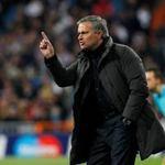 Sự kiện - Bình luận - Real – Mourinho: Giờ chia tay sắp đến