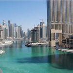 Chung cư-Nhà đất-Bất động sản - Dubai xây trung tâm thương mại khủng nhất TG