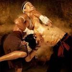 Võ thuật - Quyền Anh - Khám phá võ thuật: Đòn hiểm của Muay Thai (P2)
