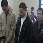 An ninh Xã hội - Giết chết bạn tù ngay sát ngày được tự do