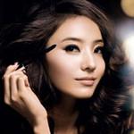 Làm đẹp - Mascara: lịch sử thăng trầm