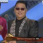 Ca nhạc - MTV - Rộn ràng thảm đỏ lễ trao giải MAMA