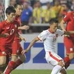 Bóng đá - Đây là bộ mặt thật của bóng đá Việt Nam