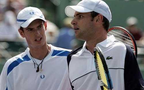 """HOT: Federer hợp tác với hãng rượu """"khủng"""" - 1"""