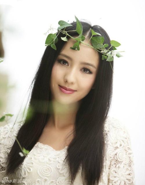 Tiết lộ về Thần điêu đại hiệp 2013 - 6