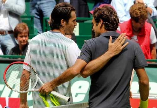 """10 trận đấu """"sốc"""" nhất quần vợt nam 2012 (P2) - 1"""