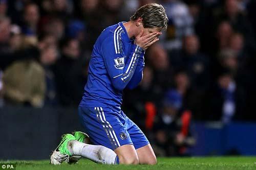 West Ham – Chelsea: Chống mắt chờ đợi - 2